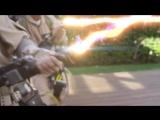 Ghostbusters World - Тизер
