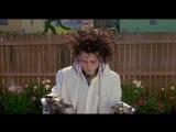 Эдвард руки-ножницы - Edward Scissorhands (1990)
