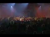 Lil' Jon & The Eastside Boyz & Ying Yang Twins(Live XXX,Награды За Лучший Порно Фильм) (Детям До 16 ЗАПРЕЩЕНО))))