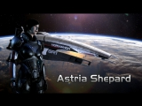 Садира – Я восстану вновь (Mass Effect, Malukah cover)
