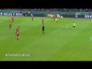 Лучшие действия Махмуда Дауда в матче с «Баварией».