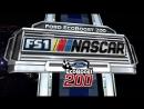 2017 NASCAR Camping World Truck Series - Round 23 - Homestead-Miami 200