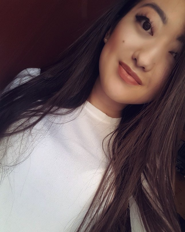 Лала Романова | Омск