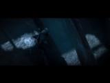 CG-трейлер «Незабываемая ночь» - The Witcher 3_ Wild Hunt (Русская версия)