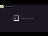 Youtube Romo Kit Industrial Creative