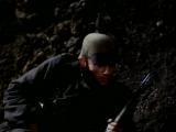 На западном фронте без переменAll_Quiet_on_the_Western_Front (1979г.)