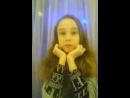 Полина Никифорова - Live