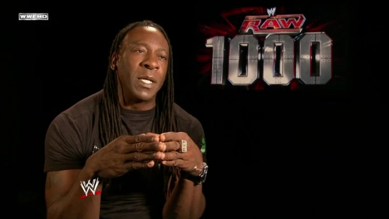 WWE.The.Top.100.Moments.In.Raw.History(2)