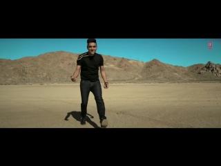 Patola (Full Song) Guru Randhawa _ Bohemia _ T-Series_HD.mp4