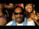 Mann x Snoop Dogg x Iyaz - The Mack (2011)