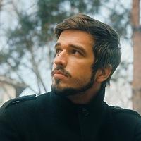 Максим Спариш фото