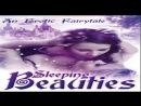 Sleeping Beauties 2017 Dean McKendrick Sarah Hunter Pristine Edge Andrew Espinoza Long