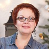 Natalya Prokina