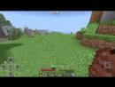 ВанРей Minecraft PE Выживание в Minecraft PE 1 2 1 3 15 Шейдеры Конкурс Загон Рыбалка Скачать мир Ферма