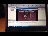Как восстановить удаленные файлы Восстановление удаленных данных, фото, документ