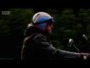 Лучшие в мире путешествия на мотоцикле Россия (1)