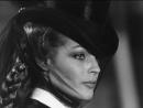Х/Ф Людвиг ( Франция - Италия - ФРГ, 1972) Историческая драма режиссера Лукино Висконти, в одной из гл. ролей Роми Шнайдер.