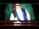 Александр Волокитин - ШЕСТНАДЦАТЬ ТОНН Сидим мы в баре... Концерт на хате у А.Ширявского, 9.05.2004