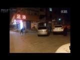 Подборка пранков - убийство из пистолета _ fake gu