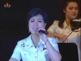 Moranbong Band- 'Мама'_HIGH.mp4