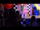 колесики_танец