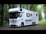 Motorhomes,Camping,Travel,Tourism