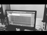 Misha Mansoor mishaperiphery on Instagram Workin on some groove with jakeperiphery 4sexago