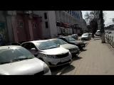 Как пройти в Zarevo ArtSchool