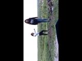 #прыжок#Dab#challange