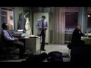 ПОД ПРЕДВАРИТЕЛЬНЫМ СЛЕДСТВИЕМ (1981) - криминальная драма, триллер. Клод Миллер
