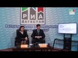 Председатель ИК РД о праве наблюдателей и членов комиссий с правом совещательного голоса на фото и видеосъёмку во время выборов