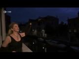 Joyce DiDonato - La barcheta
