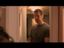 Потерянная комната — 1 сезон, 2 серия. «Расчёска и шкатулка» The Lost Room HD 1080p 2006