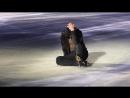 Stéphane Lambiel, Intimissimi on Ice 2015, SOLITUDE