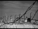 Обыкновенный  фашизм    obyknovennyi.fashizm.1 18+ВНИМАНИЕ ФИЛЬМ СОДЕРЖИТ СЦЕНЫ НАСИЛИЯ