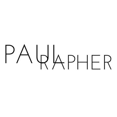 Paul Rapher