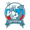 """Компания """"Европром"""""""