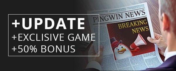 Обзор онлайн казино RED Пингвин:  JdUYC4TSSiI
