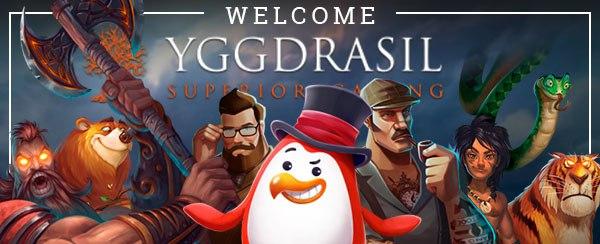 Обзор онлайн казино RED Пингвин:  9ncuc8hac38