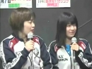 Ice Ribbon 12.30.2011 - Part 2