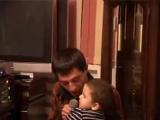 Вахид Аюбов... песня про сироту