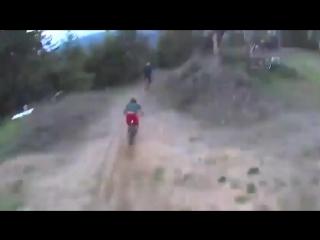 Для любителеи двух колес