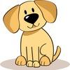 GoodBoy - приложение для дрессировки собак