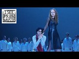 CARMEN (Georges Bizet), Staatsoper Berlin 2006, Daniel Barenboim ACT 3