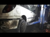 Fiat Bravo 96