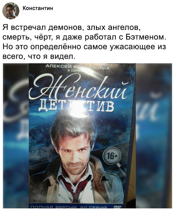 https://pp.userapi.com/c840139/v840139623/4a2d/vnzaNv5hpI8.jpg