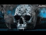 Progressive Dark Techno Music Mix 2017. (The Unknown) Dj Swat