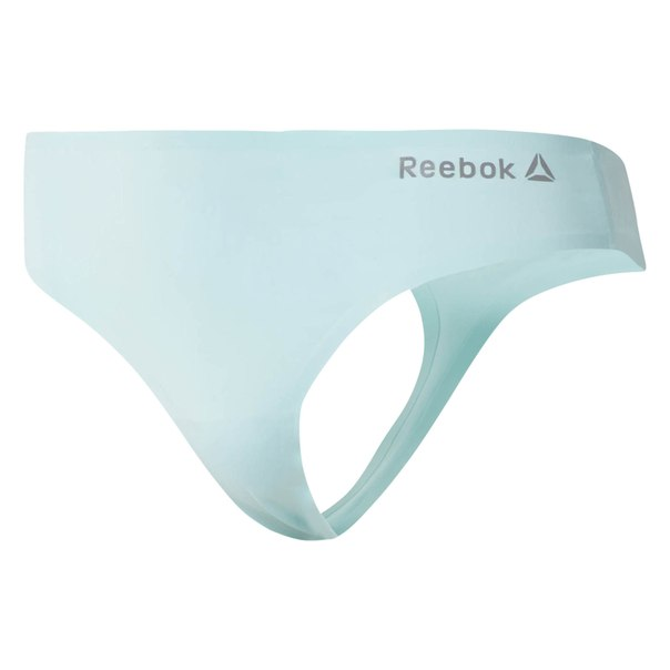 Спортивное нижнее белье Reebok One Series