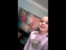 Катя Гужва - Live