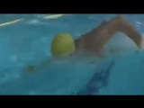 Плавание пожалуй лучший способ стать лучше :)